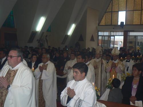 Ordenacion Diaconal 08