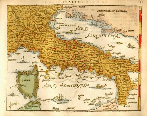005-Italia-1598