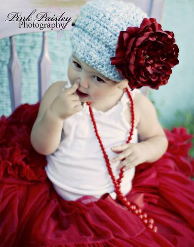 paisley 15 months 219-copy70web