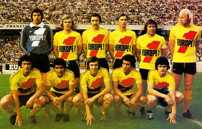 lens 1977-78