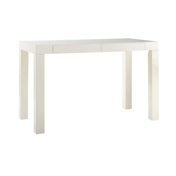 parsons_desk_white