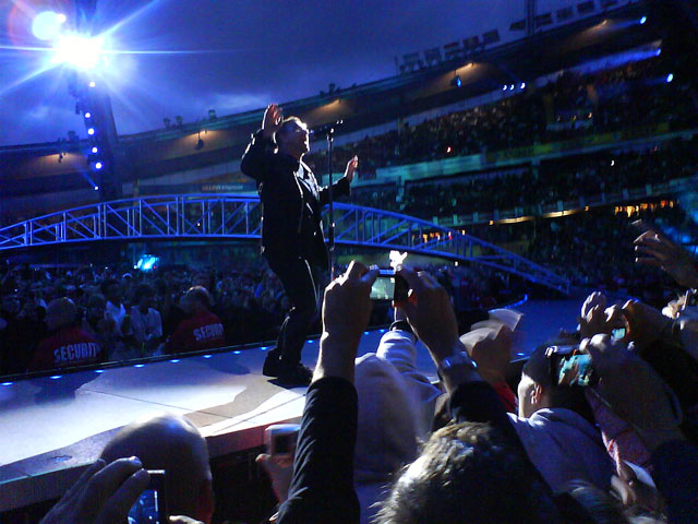 U2-99