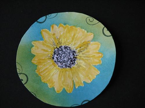 Aura Inking 003