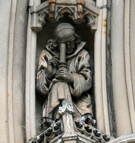 Synod 09