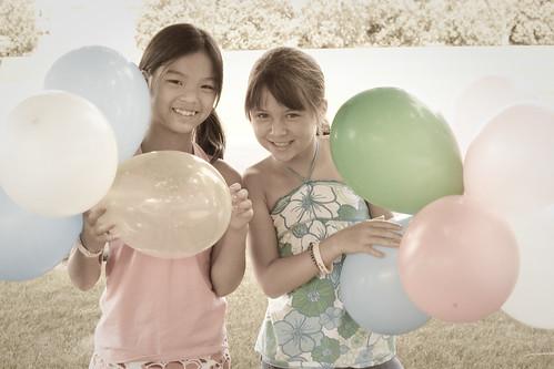 Leila Kara Balloons (1 of 1)
