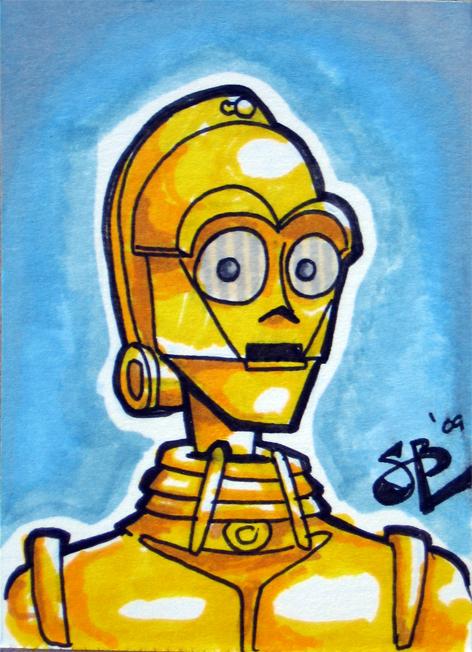 free-3PO