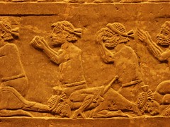 BM_ANE619 (sipazigaltumu) Tags: london museum ancient near antique east bm british mesopotamia basrelief reliefs assyrian antiquit ashurnasirpal antiquite ashurbanipal assurbanipal orthostat assurnasirpal orthostate tiglathpilesar tiglatpilesar tiglatpileser