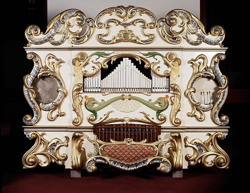 006-Organillo fabricado por Richter 1914-Copyright Nationaal Museum van Speelklok tot Pierement