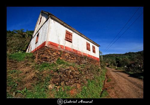 Santa Maria do Herval