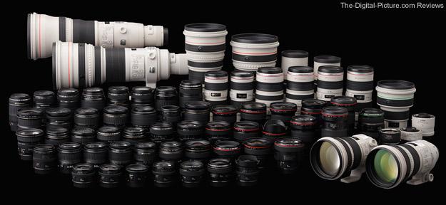 2008-Canon-EF-Lens-Lineup