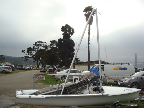 DSC02851.JPG