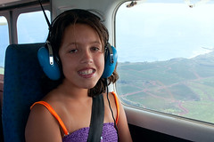 AirVentures_Kauai_090816_45 (vizitinc) Tags: hawaii coast kauai napali airventures