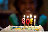 Happy Birthday Sofi