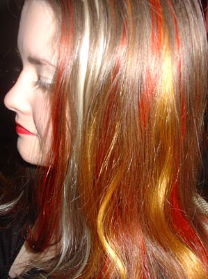 """Hair Extensions by Bridget Christian (11) • <a style=""""font-size:0.8em;"""" href=""""http://www.flickr.com/photos/41955416@N02/3869139253/"""" target=""""_blank"""">View on Flickr</a>"""