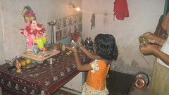 ganpati ratnagiri trip 25th to 30th aug. 09 157