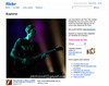 Front Page - Plou Com mai (Jordi&Musik) Tags: music rock concert live front explore mai page musica com rocknroll rnr penedès llorenç plou directe l'arboç photojordi jordimusik ploucommai