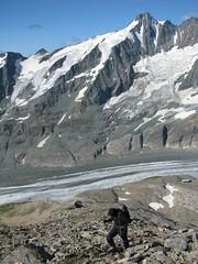 IMG_7208 (Mik_hiker) Tags: grossglockner hohetauern tauern fuscherkarkopf