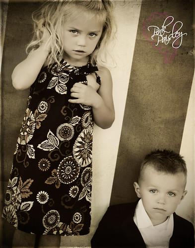 Joey & Lindsey Reed 683 copy-web