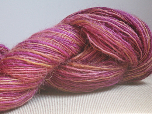 Masham Turkish Delight Singles-5