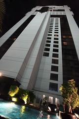 IMG_0355 (geff@HK) Tags: bangkok banyantree