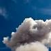 NASA ARES-1 DM-1 Rocket Motor Test at ATK Best View