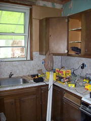 Kitchen (McGillicudy) Tags: 911 taken