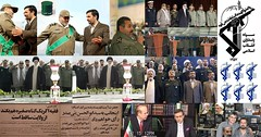 (ui_us2000) Tags: democracy iran islam  democrat   zan irani  emam rahbar    azad khamenei    khomeini zendan sepah      eadam  entezami    eslami  mollah eslam     akhond  pasdar        jslami
