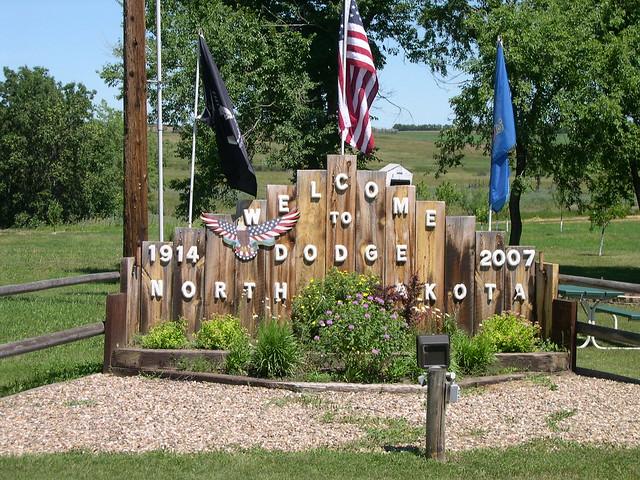 northdakota 2007