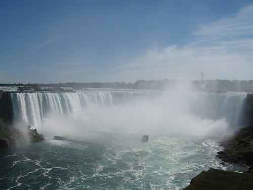 Canada (2009-09-20) - 094
