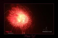 Happy Eid 1430H | 2 (Abdulla Attamimi Photos [@AbdullaAmm]) Tags: happy photography photo nikon fireworks photos eid firework photographic 2008 2010 abdulla abdullah amm عيد عبدالله happyday صورة تصوير خخخخ d90 happyeid tamimi نيكون التميمي attamimi فوتوغرافي عيدالفطر شروخة عيدسعيد desamm abdullahamm abdullaamm desammcom desammnet altamimialtamimi عبداللهالتميمي ألعابنارية المصورعبداللهالتميمي تصويرعبداللهالتميمي abdullaattamimi abdullahattamimi
