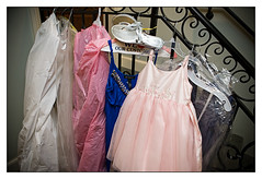 club dresses (Gianine) Tags: buffalony buffalonewyork buffalonewyorkstockphotography