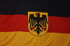 IMG_6165 (jayinvienna) Tags: dulles oktoberfest germanflag dullesairport bundeswehr luftwaffe schwarzrotgold bundesmarine germanbeernight bundeswehrkommando germanarmedforcescommand