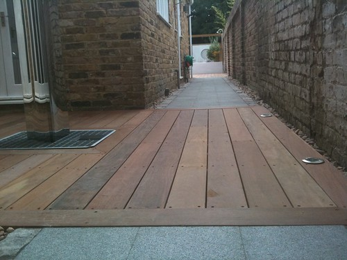 Landscaping Wilmslow. Image 16