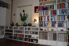 boeken en...