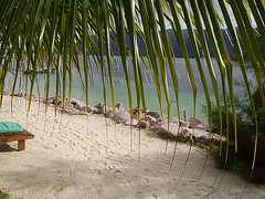 L'Habitation Cerf Island Seychelles (SeyEasy) Tags: vacances soleil seychelles ladigue praslin iles plages chambres mah ocanindien htels sjours seychelle bonsplans praslinseychelles maheseychelles voyagedenocesseychelles ladigueseychelles vacancesseychelles croisiereseychelles hotelseychelles bateauseychelles bonsplansseychelles locationseychelles seychellespascher promoseychelles sejourseychelles reservationseychelles reservationhotelseychelles giteseychelles vacancesseychellespascher