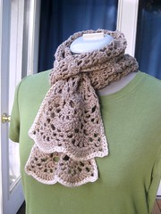 Kahlua Lace