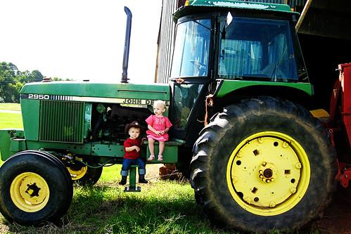 Farm-Babies-062