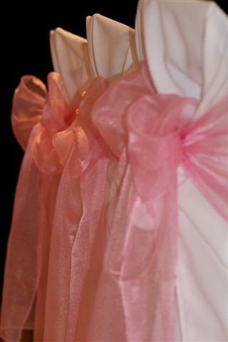 Simply Chair Covers