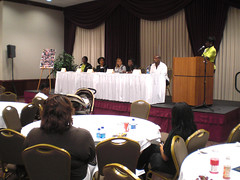 4th Annual Infant Mortality Summit