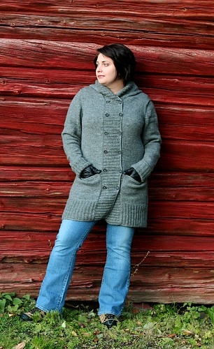 gray coat 5