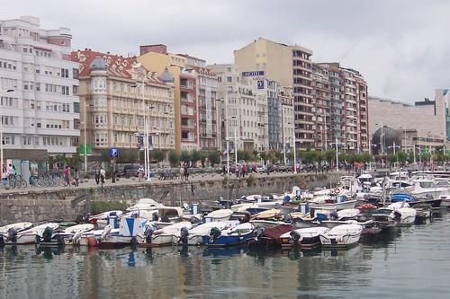 Santander09