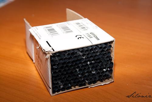 Honeycomb-6