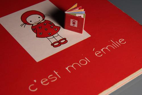 Made in Me : nouveau livre p2 4002741494_9283420d7c