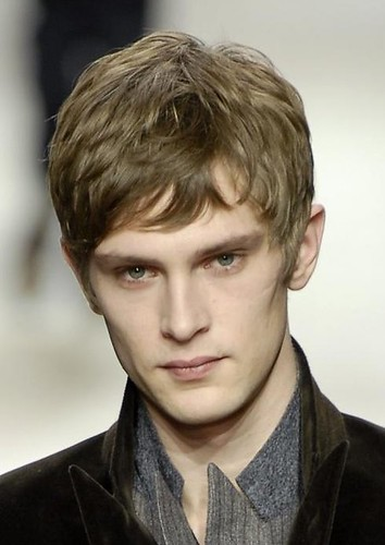 Mathias Lauridsen3045
