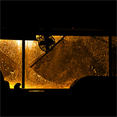 Night Bus (josefontheroad) Tags: perception searchthebest britishcolumbia pointofview rainstorm vernissage richards legacy artisticphotography lakeohara favoritepictures lesdeuxmagots shuttlebus thepyramid supershot objectiveart fineartgallery artisticexpressions artdigital artlibre artandphotography infinestyle excellentphotographer empyreanelite betterthangood goldstaraward theunforgettablephotographer thesuperbmasterpiece handpickedmasterpiece stealingshadows littlestoriespics thebestgallery alwaysexc photographyanddigitalart phvalue guggenheimgallery miasbest musicsbest highenergyplaces artfortheart thefriendsofelbrujo thecubeexcellency daarklands oracoob flickrvault theartofmanipulatedimages kunstgriffskunstgriffe fotowow 2mssroyalstation hilmarsartchest justpassingourtime thefireofhawaiivolcanoes dreamingphotos