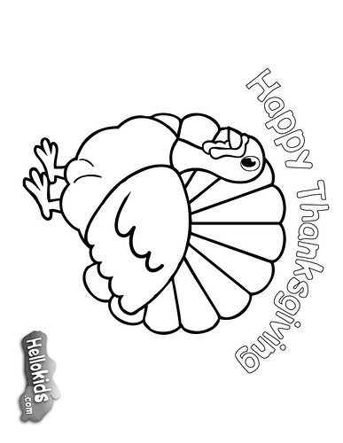 thanksgiving-coloring-pages-6