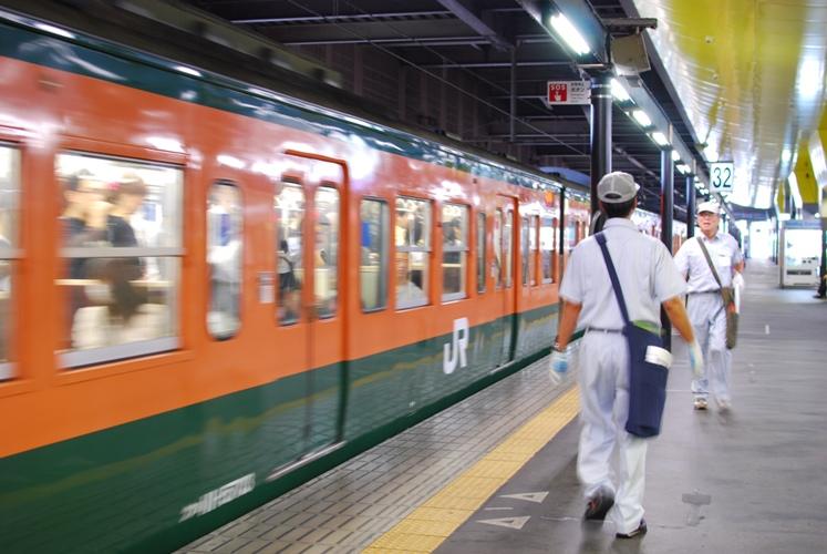 京都-0702
