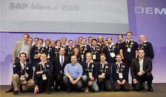 Mentors Vienna