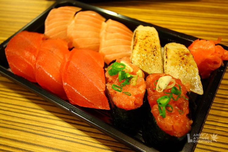 9811-順億鮪魚專賣店_013.jpg