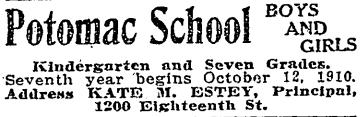 1910_potomac_school
